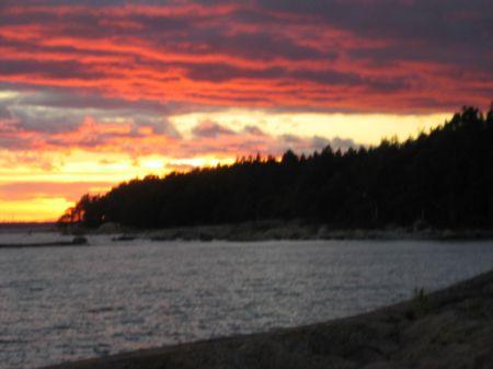 Auringonlasku_05.jpg