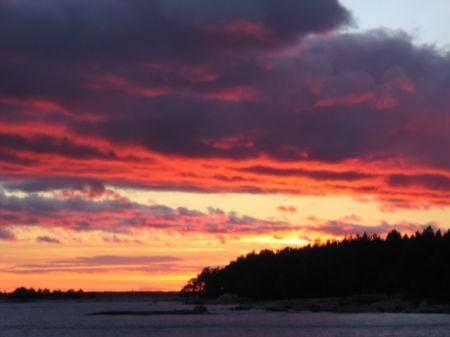 Auringonlasku_08.jpg