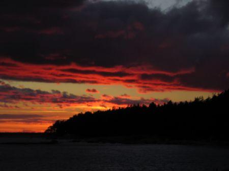 Auringonlasku_09.jpg