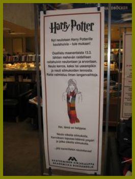 HarryPotter_01.jpg